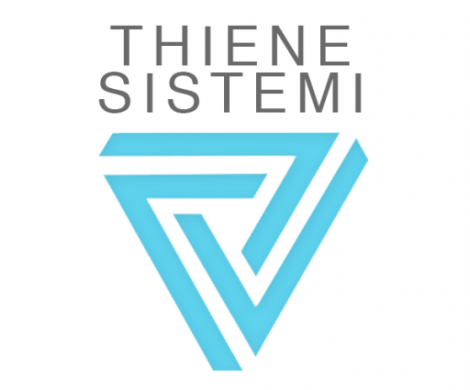 cropped-logo_thiene1.png